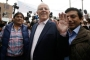 Peru Cumhurbaşkanı rüşvet suçlamasıyla ifade verecek
