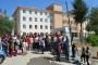 İzmir'de imam hatipleştirme tepkisi: İhtiyaç değil dayatma