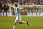 Maradona: Messi, Dünya Kupası'na katılmalı