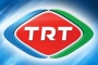 TRT stüdyosunun adı değişti