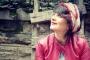 Melek Özlem Sezer'den yeni şiirler: Taşa Yazdığım