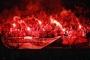 Adana Taraftarı Derneği: Taraftarları birleşmeye çağırıyoruz