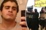 Orlando katliamcısı hakkında bilinenler