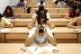 Sınav stresini azaltmak değil ortadan kaldırmak gerek!