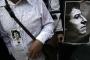 Victor Jara'nın katili, ilk kez hakim karşısına çıktı