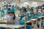 H&M'nin Kamboçya fabrikaları işçi cehennemi!