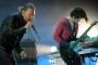 Radiohead'den İstanbul'daki etkinliğine saldırıya tepki