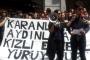 Beyoğlu Anadolu'da karma eğitimin kaldırılmasına tepki