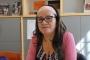 Nury Martinez: İlk defa barış umudu taşıyoruz