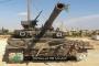 ABD destekli grup, ele geçirdiği tankı Nusra'ya verdi