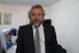 Can Dündar: Berberoğlu yalnız bırakıldı