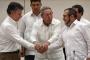 Kolombiya'da FARC ve hükümet arasında nihai anlaşma sağlandı