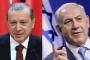 Türkiye İsrail'in  şartlarına razı geliyor