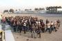 TPI işçileri Petrol-İş'in  sessizliğinden rahatsız
