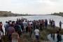 Urfa'da 6 kişi serinlemek isterken boğuldu