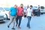 İstanbul'da Gülen Cemaati'ne operasyon: 28 gözaltı