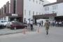 Adıyaman'daki saldırıda yaralanan asker hayatını kaybetti