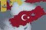 Trakya, TRT'de bağımsızlığını ilan etti!