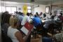 İzmir'de 'ortak mücadele' toplantısı