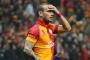 İtalya basını: Sneijder, Inter'e dönmek istiyor
