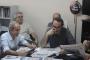 Polat: Baskılarla biat ettireceğini zannedenler yanıldı