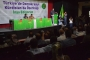 DBP'li belediyeler kayyıma karşı toplandı