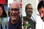 Özgür Gündem'in 4 'nöbetçisi' daha ifadeye çağrıldı