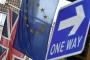 Avrupa Birliği çatladı, sıra Birleşik Krallık'ta mı?