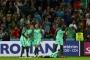 Hırvatistan'ı uzatmada yenen Portekiz çeyrek finalde
