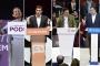 İspanya, 'yenilenen' seçim için bugün sandık başında