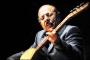 Neşet Ertaş, Kırşehir'de festivalle anılacak
