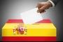 İspanya'da beklenen olmadı, 'sol hükümet' mümkün görünmüyor