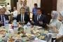 Zeybekçi: İsrail'le ekonomik ilişkilerin artacak olması...