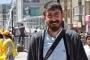 AKP'li Tuşba Belediyesi gazeteciyi hedef gösterdi