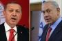 Türkiye-İsrail anlaşmasında 8 ana nokta