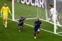 İspanya'yı 2-0 yenen İtalya çeyrek finale yükseldi