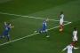 İzlanda, İngiltere'yi 2-1 yendi, Roy Hodgson istifa etti