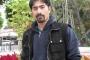Yargıtay Sarısülük'ü öldüren polise verilen cezayı az buldu