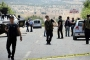 Dicle'de polis aracı geçerken patlama: 1 polis öldü 7 yaralı