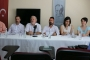 TMMOB: Büyükşehir'in projesi Kültürpark'ın özgünlüğü bozar