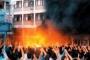 Sivas Katliamının 3 faili 23 yıldır yakalanamıyor