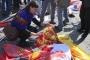 Ankara katliamı iddianamesi kabul edildi
