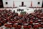 OHAL, AKP ve MHP'nin oylarıyla TBMM'de kabul edildi