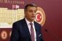 HDP Millletvekili Mahmut Toğrul'dan OHAL tepkisi