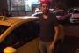 Taksici Sinan: Seninle evlenelim diyen müşterim bile oldu