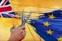 'Brexit'te ikinci aşamaya geçildi'