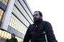 Çatayev, İsveç'te hapis yatmış, ülkeye girişi yasaklanmış