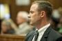Oscar Pistorius'un hapis cezası 13 yıl 5 aya çıkarıldı