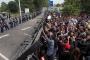 Macaristan sığınmacılara karşı ilan edilen OHAL'i uzatıyor