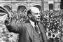 CIPOML: Kapitalist barbarlığın tek alternatifi sosyalizm